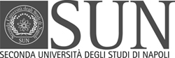 Seconda Università di napoli (SUN)
