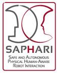 SAPHARI logo